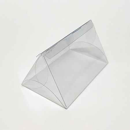 Triangluar
