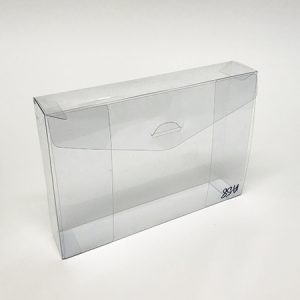 C6 Envelope Box 164x116x30mm [A58]